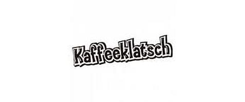 Kaffeklatsch Logo