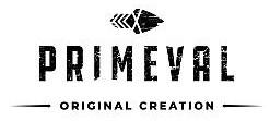 Primeval Logo