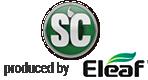 Sc Eleaf Logo