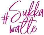 SukkaWatte Logo