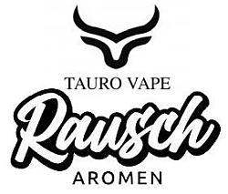 Tauro Vape Logo