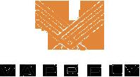 Vapefly Logo