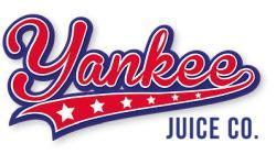 Yankee Juice Logo
