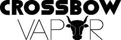 Crossbow Logo