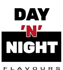 Day n Night Logo
