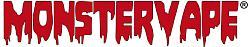 MonsterVape Logo