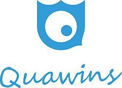 Quawins Logo