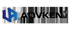 Advken Logo