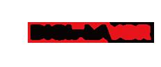 Digiflavor Logo