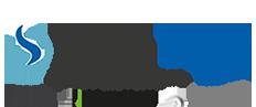 Innocigs Logo