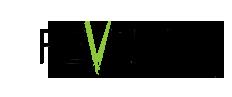 Revenant Logo