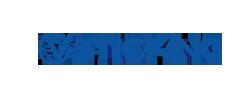 Vsticking Logo