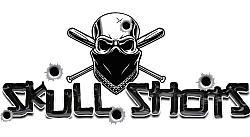 Skull Shots Logo