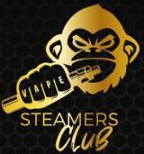 Steamers Club Logo
