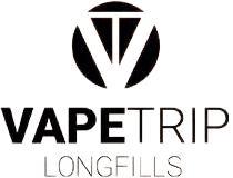 VapeTrip Logo