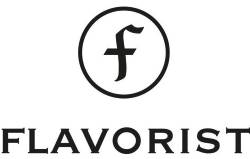 Flavorist Logo