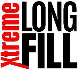 Xtreme Longfill Logo