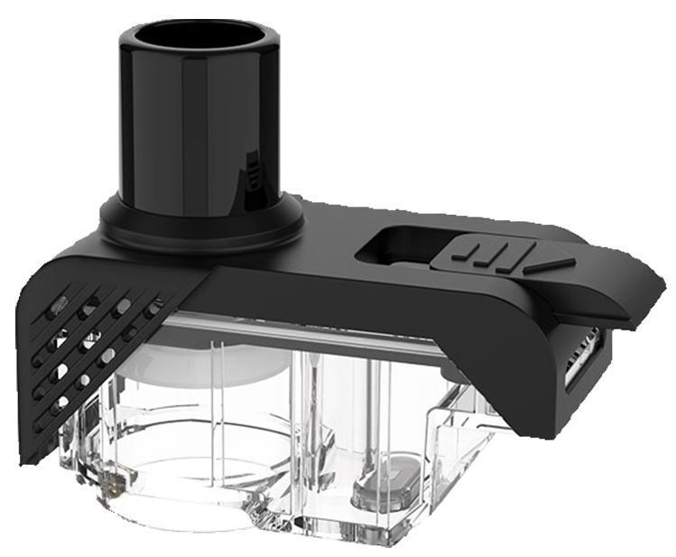 OBS Alter Cartridge für NX und SX Heads