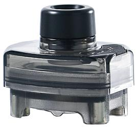 OXVA Unicoil Pod 5ml