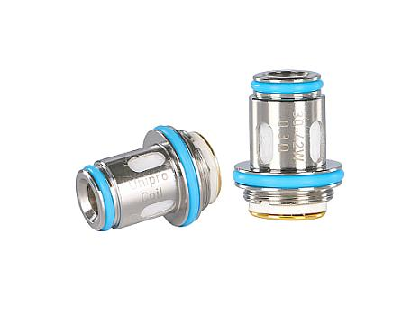 OXVA Unipro 0,3 Ohm Head