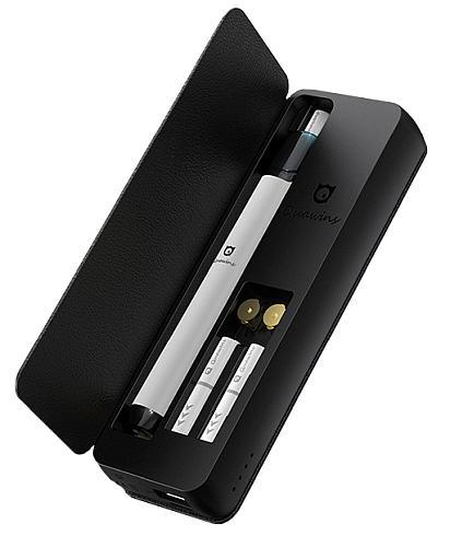 Quawins VStick Pro Charging Case