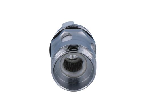 SC / Eleaf EC-N Head 0,15 Ohm