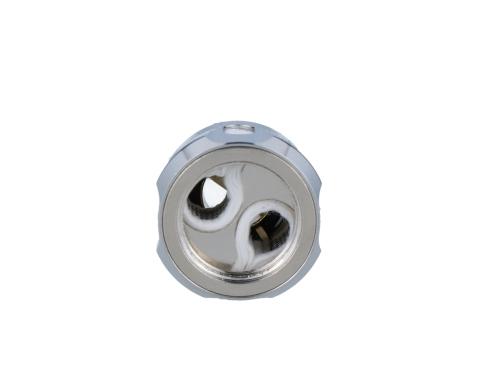SC / Eleaf HW-N Dual Head 0,25 Ohm
