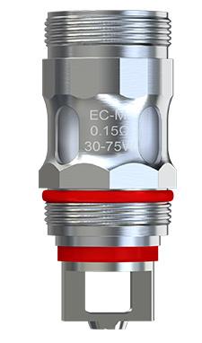 Head für  iStick Pico X E-Zigaretten Set