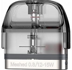 SMOK Acro Mesh Pod mit 0,8 Ohm