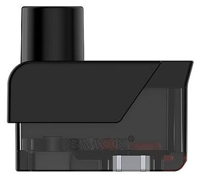 SMOK Fetch Mini RPM Pod 3,7ml
