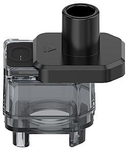 SMOK G-Priv RPM2 Pod 5,5ml