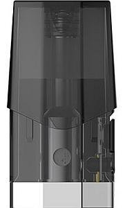 SMOK Nfix DC MTL Pod mit 0,8 Ohm