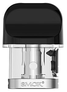 SMOK Novo X DC 0,8 Ohm Pod
