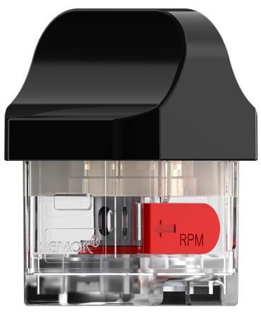 SMOK RPM Standard Pod einzeln