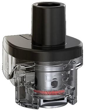 SMOK RPM80 RGC Pod 5ml
