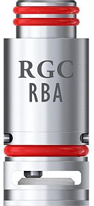 SMOK RGC RBA 0,6 Ohm Head