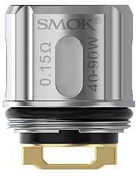 SMOK V9 0,15 Ohm Mesh Head
