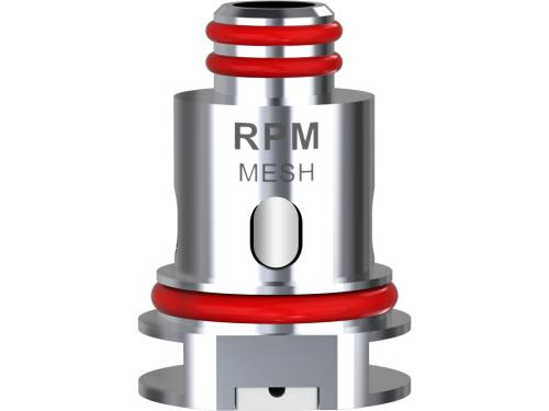 Smok RPM 0,4 Ohm Mesh Head