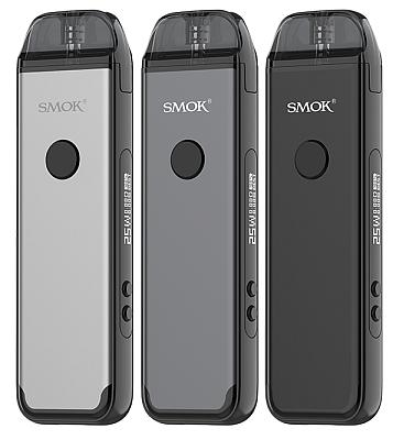 SMOK Acro E-Zigaretten Set alle Farben