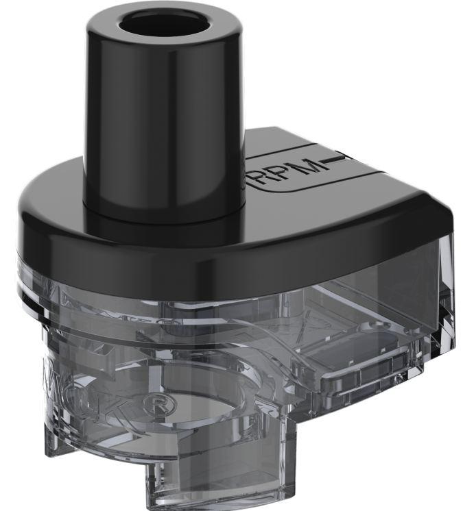 Pod für SMOK RPM80 Pro E-Zigaretten Set