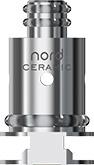 Head für Smok Nord E-Zigaretten Set