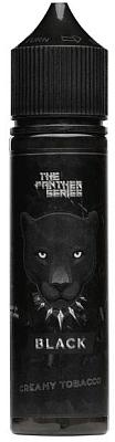 Dr. Vapes - Aroma Black Panther 14ml/60ml Flasche