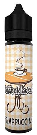 Kaffeeklatsch - Aroma Frappuccino 20ml/60ml Flasche