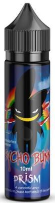 Psycho Bunny - Aroma Prism 10ml/60ml Flasche