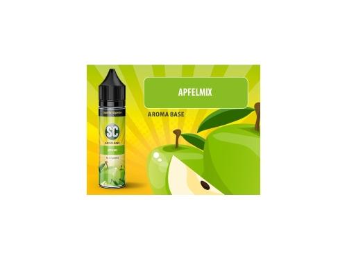 Vape Base - Apfelmix