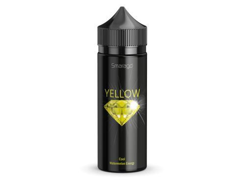 Ultrabio - Aroma Smaragd Yellow 10ml/120ml Flasche