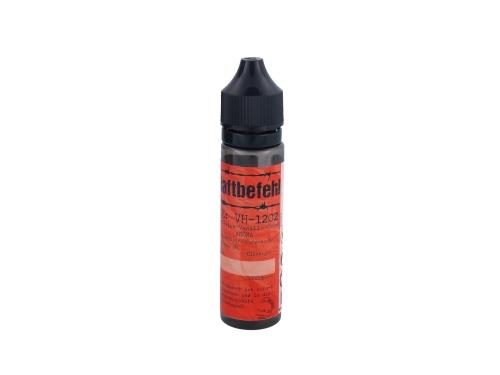 VapeHansa - Aroma Haftbefehl! VH-1202 Pistazien-Vanille-Creme