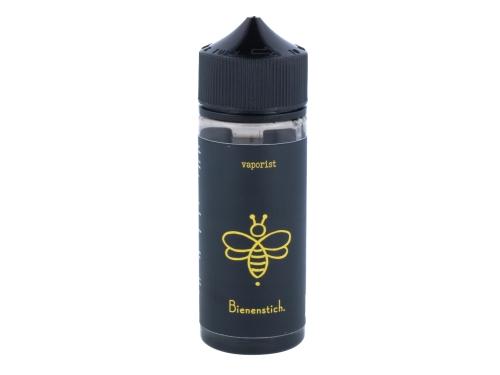 Vaporist - Bienenstich