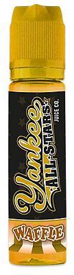 Yankee Juice - All Stars - Aroma Waffle 15ml/60ml Flasche