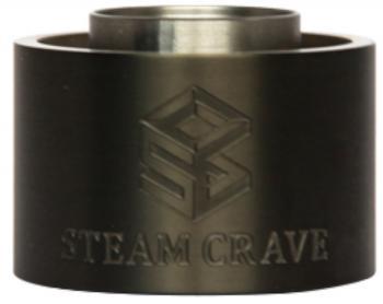 Steam Crave Aromamizer Plus 8ml Tankerweiterungssatz